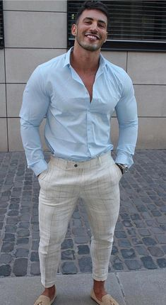 Formal Casual Wears for Men Oshit I ike Mens Fashion Casual – The World of Mens Fashion Formal Men Outfit, Casual Wear For Men, Formal Wear For Men, Formal Dresses For Men, Mens Fashion 2018, Mens Fashion Suits, Fashion Fashion, Fashion Outfits, Fashion Menswear