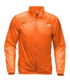baf26858f2ea8 41 Best slamber images in 2018   Jackets, Men's jackets, Outfit
