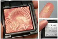 MAC Expensive Pink = Kiko Water Eyeshadow 218 Makeup For Less, Hair And Makeup Tips, Day Makeup, Makeup Goals, Love Makeup, Makeup Tricks, Drugstore Makeup Dupes, Beauty Dupes, Makeup Cosmetics