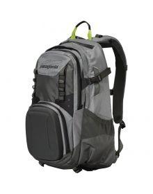 Patagonia- Sweet Fish Backpack - 1709cu in
