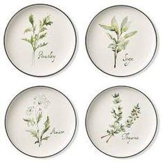 decorative plates - Google Search