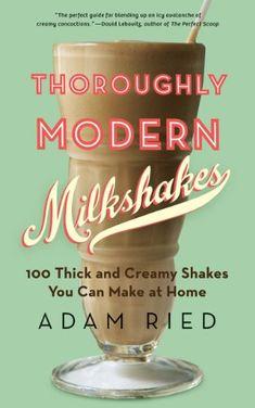 National Chocolate Milkshake Day: Top 10 chocolate milkshake…