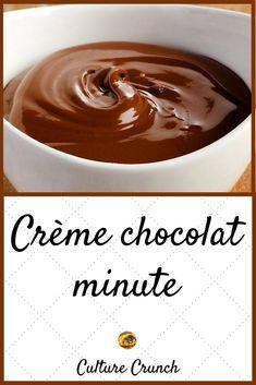 Honey Dessert, Mousse Dessert, Macaroons Flavors, Cake Recipes, Dessert Recipes, Arabic Sweets, Chocolate Mugs, Guacamole Recipe, Pudding Cake
