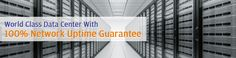 Why Data Centers Fail To Give Output ? #WebHosting #DedicatedServers  #DataCenter