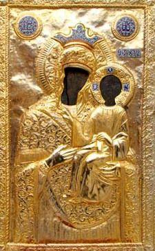 Famous Freemasons, Mother Of Christ, Black Jesus, Konica Minolta, Madonna And Child, Adam And Eve, Orthodox Icons, Silver Enamel, Holy Spirit
