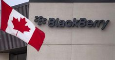 BlackBerry to deliver first-quarter results, questions about smartphone division http://yhoo.it/1LyDswr