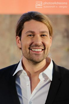 https://flic.kr/p/SqBoYe | david garrett ffm musikpreis 2017 -p4d- 292 | Please NOTE and RESPECT the copyright. © 2017 photos4dreams - All rights reserved.  This image may not be copied, reproduced, published or distributed in any medium without the expressed written permission of the copyright holder.  for purchase information see my profile