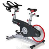 The Life Fitness Lifecycle GX Indoor Cycling Bike is the perfect group exercise stationary bike for yoour home. Shop our indoor cycling bikes today. Indoor Cycling Bike, Cycling Bikes, Spin Bike Workouts, At Home Workouts, Workout Routines, Workout Ideas, Fun Workouts, Home Gym Equipment, No Equipment Workout