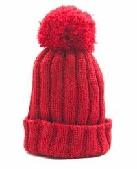 """HowStuffWorks """"Free Clothing Knitting Patterns"""""""