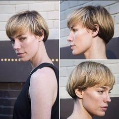 Preferred Hair Treatment