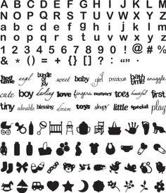 Making Memories Slice Design Card Ms Plus Machine, Baby MAKING MEMORIES http://www.amazon.com/dp/B003BFT854/ref=cm_sw_r_pi_dp_N6zfxb0WGARH2