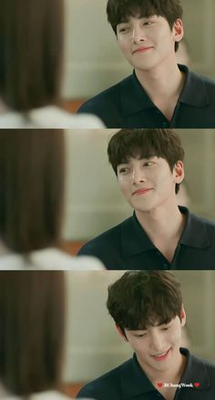 Drama Korea, Korean Drama, Cute Wallpaper Backgrounds, Cute Wallpapers, Ji Chang Wook Smile, Korean Beauty, Kdrama, Actors, Board