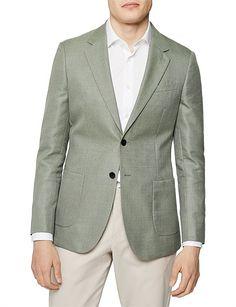 Mens Sport Coat, Premium Brands, David Jones, Jackets Online, Wedding Suits, Blazer Jacket, Shopping, Clothes, Ideas