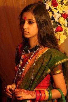 Best dressed women in Bangladesh. Hand Tattoos, Nice Dresses, Wedding Dresses, Saris, Countries, Beauty, Clothes, Beautiful, Identity