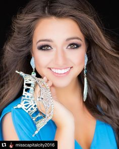 5. Goodwin Photography  Founded in 2006 and based in Blountville, TN, Goodwin Photography can do it all from headshots to crowning moments. Their headshots accentuate the natural beauty of the girl and highlight her smile and eyes.    Read more: http://thepageantplanet.com/top-10-pageant-photographers-of-2015/#ixzz3y7YvB6MI