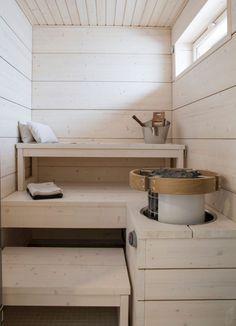 Comfy home sauna design ideas (27)