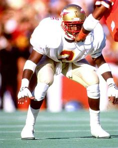45 Best Florida State Football images  0ffcad676