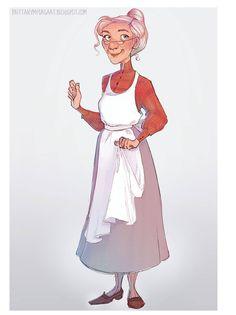 Lenyűgöző Kaland: Kree bevándorlók (Niteris kalandja) D2bf0203b7ee3dc74ba77d9e6c21aa3b--woman-sketch-character-sketches