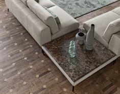 Nicoline – купить мебель итальянской фабрики Nicoline из Италии по низким ценам в PALISSANDRE.ru Living Area, It Is Finished, Coffee, Metal, Glass, Table, Furniture, Design, Home Decor