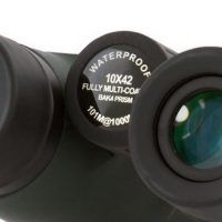 Looking for that perfect pair of 10x42 binoculars? Click here to find out!