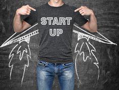 #VictorManickam #Business #StartUp #Linkedin #Flipkart #Technology