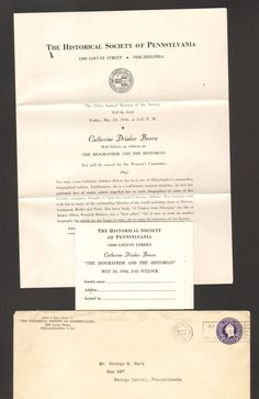 1946-Postmarked-Envelope-Letter-Letterhead-Historical-Society-of.jpg (1024×1578)