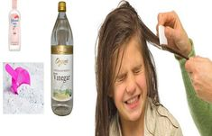 How Do I Get Rid of Dandruff * Be sure to check out this.