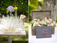 mariage_provence_french-chateau-weddings-Provence-33