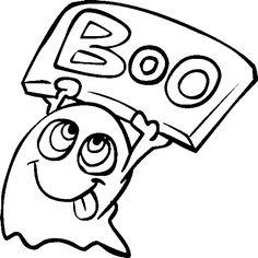 bau bau de colorat plansa – Căutare Google Coloring Pages, Google, Fictional Characters, Art, Quote Coloring Pages, Art Background, Colouring Pages, Kunst, Performing Arts