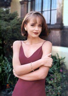 Gabriela Spanic