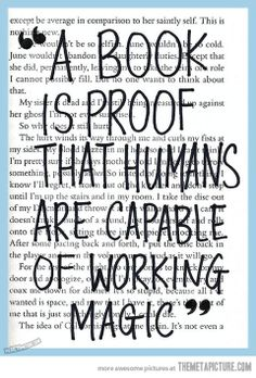 Inspirational Carl Sagan quotes about life here on earth & beyond in the cosmos. These quotes by Carl Sagan break down how a piece of the universe is inside all of us! I Love Books, Good Books, Books To Read, My Books, Quote Books, Free Books, The Words, Quotes To Live By, Me Quotes