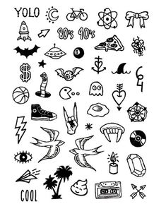super ideas tattoo designs men back tatoo Flash Art Tattoos, Body Art Tattoos, Sleeve Tattoos, Tatoos, Word Tattoos, Basic Tattoos, Mini Tattoos, Unique Tattoos, Tattoos For Guys