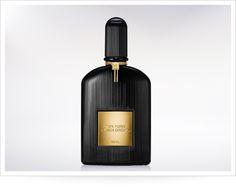 Can Men Wear Women's Perfume Page 1 - AskMen