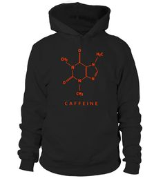 "# Caffeine Molecule Coffee Chemistry T-Shirt For Coffee Lovers .  Special Offer, not available in shops      Comes in a variety of styles and colours      Buy yours now before it is too late!      Secured payment via Visa / Mastercard / Amex / PayPal      How to place an order            Choose the model from the drop-down menu      Click on ""Buy it now""      Choose the size and the quantity      Add your delivery address and bank details      And that's it!      Tags: Original Jimmo Designs…"