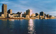 lindas fotos de porto alegre - Pesquisa Google