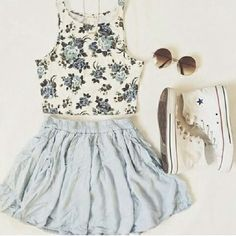 Find More at => http://feedproxy.google.com/~r/amazingoutfits/~3/0dWUzY04zys/AmazingOutfits.page