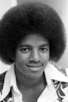1976 - Michael Ochs Archive Photos