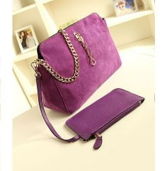Nubuck Genuine Leather Totes Bags For Women Leather Handbags Brand Designer Totes Bags For Women Handbags $30.00