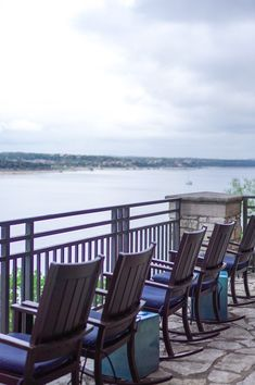 Our stay at Lakeway Resort & Spa on Lake Travis in Texas Hill Country. Also featuring spring resort style & chatting about the kid-friendly amenities. Lakeway Resort And Spa, Lakeway Texas, Cypress Hill, Lake Travis, Spring Resort, Texas Travel, Texas Hill Country, Resort Style, Home Look