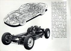 904 Factory Brochure