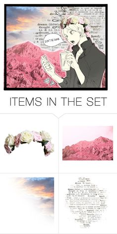 """""""{{""""Stacy's mom has got it goin' on She's all I want and I've waited for so long Stacy, can't you see you're just not the girl for me I know it might be wrong but I'm in love with Stacy's mom""""}}"""" by gglloyd ❤ liked on Polyvore featuring art"""