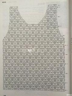 patrones-para-hacer-una-blusa-cola-de-pato-a-crochet-7