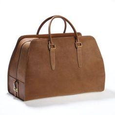 Bown - Overnight Cabin Bag