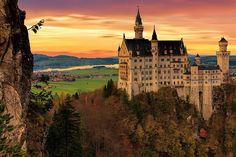 Castle Photos - FREE Creative Commons Photos of Castle