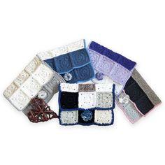 Mobiles, Coin Purse, Purses, Wallet, Handmade, Design, Handbags, Hand Made, Mobile Phones