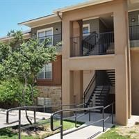 6810 Deatonhill #1102, Austin, TX 78745, $155,000, 2 beds, 2 baths, 1064 sq ft For more information, contact Lauren Schrim, Berkshire Hathaway Home Services Texas Realty, 239.404.1796