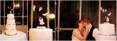romantic italian villa wedding