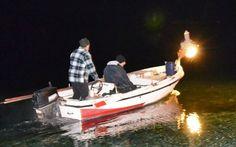 """Ψάρεμα - http://www.ilia-mare.gr/diamoni/sports/psaremaΗ θάλασσα που απλώνεται μπροστά στο ξενοδοχείο, παρέχει τη δυνατότητα για ψάρεμα, ψαροντούφεκο και καταδύσεις. Εμείς, σας παρέχουμε όλες τις πληροφορίες για τους κατάλληλους θαλάσσιους """"τόπους"""", για το είδος της θάλασσιας πανί�"""