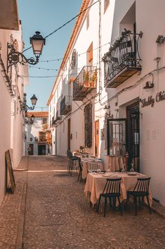 10 Best Day Trips From Alicante alicante holidays 1 Cadiz Spain, Andalucia, Places Around The World, Around The Worlds, Places To Travel, Places To Go, Eco City, Adventures Abroad, Holiday Travel