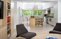 sustainable-home-manmade-pond-lush-landscaping-9-kitchen.jpg